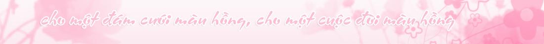 cuoihong