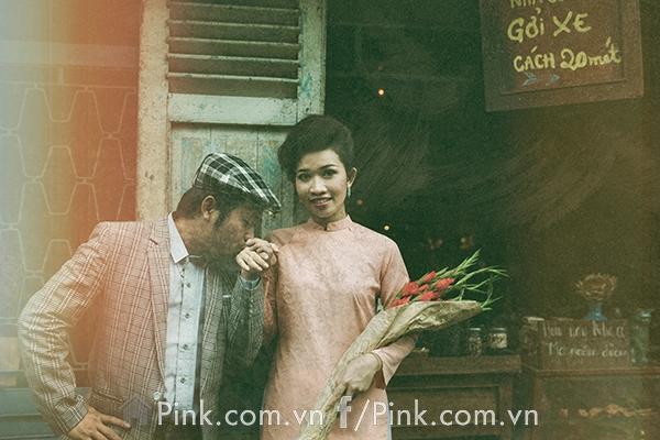 Một trải nghiệm đáng nhớ với những điều mộc mạc, và mong những người con trên đất Sài Gòn này, dẫu là từ phương khác, sẽ cùng chọn một cách sống thật lành, nâng niu những nét đẹp còn sót lại như cách mà Sài Gòn đã ôm chúng ta vào lòng, như đã từng…