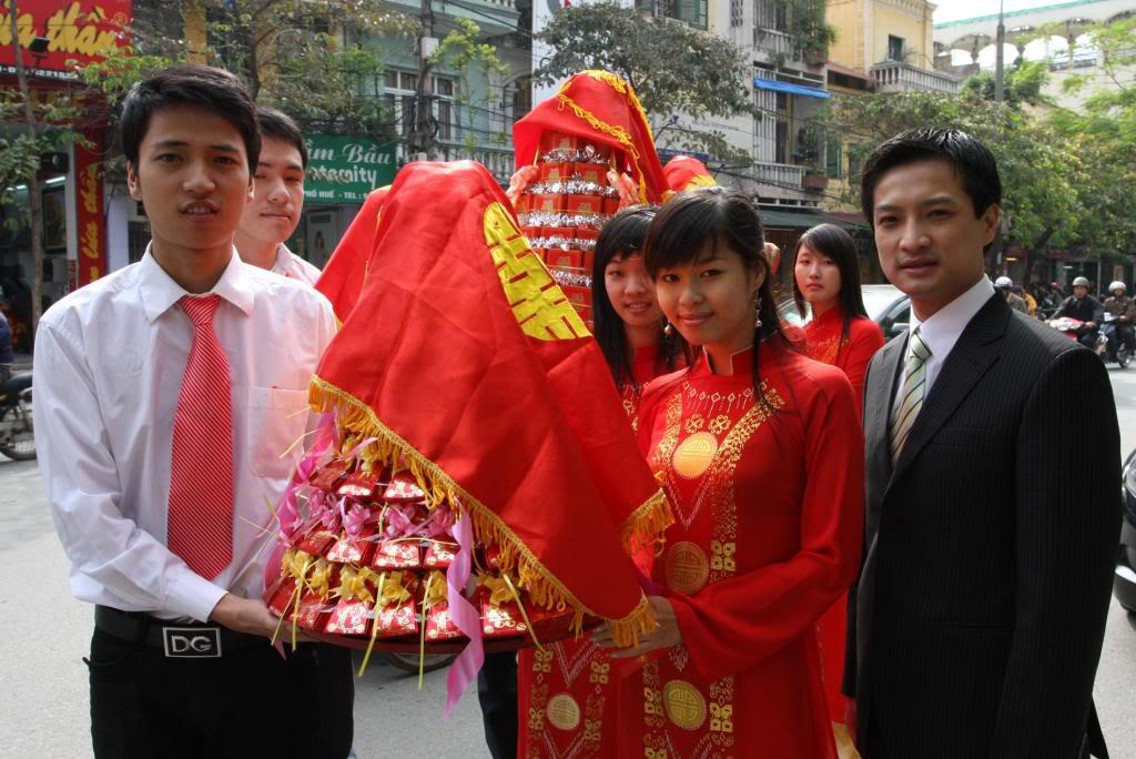 chup-anh-dam-cuoi-truyen-thong-chuyen-nghiep-va-gia-re-tai-ha-noi1