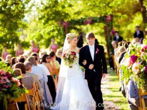 """10 công việc phải """"khắc cốt ghi tâm"""" chuẩn bị trước khi cưới để có đám cưới hoàn hảo"""
