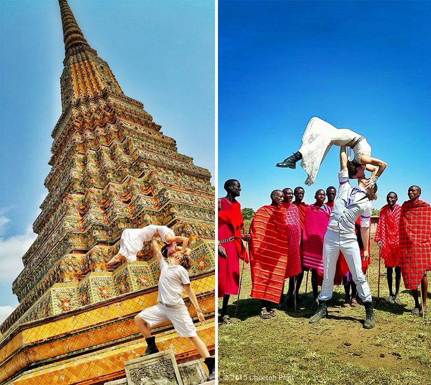 couple-wedding-around-the-world-travel-cheetah-rhiann-2