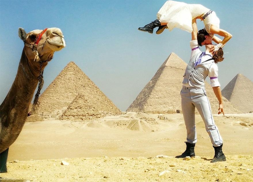 couple-wedding-around-the-world-travel-cheetah-rhiann-39