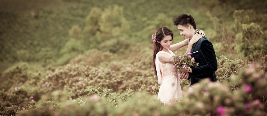 Khám phá! Chụp ảnh cưới cần lưu ý những gì để có được những bức ảnh cưới đẹp và tự nhiên nhất